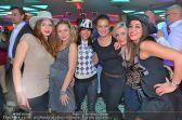 Med Clubbing - Babenberger Passage - Do 13.12.2012 - 2