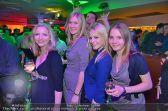 Med Clubbing - Babenberger Passage - Do 13.12.2012 - 20