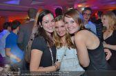 Med Clubbing - Babenberger Passage - Do 13.12.2012 - 25