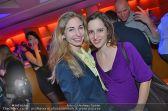 Med Clubbing - Babenberger Passage - Do 13.12.2012 - 26