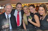 Med Clubbing - Babenberger Passage - Do 13.12.2012 - 3
