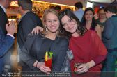 Med Clubbing - Babenberger Passage - Do 13.12.2012 - 30