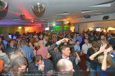 Med Clubbing - Babenberger Passage - Do 13.12.2012 - 42