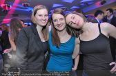 Club Fusion - Babenberger Passage - Fr 14.12.2012 - 13