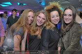 Club Fusion - Babenberger Passage - Fr 21.12.2012 - 2