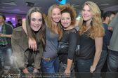 Club Fusion - Babenberger Passage - Fr 21.12.2012 - 42