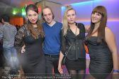 Club Fusion - Babenberger Passage - Fr 21.12.2012 - 6