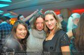 Discofieber - Babenberger Passage - Di 25.12.2012 - 32