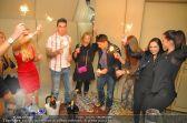 Discofieber - Babenberger Passage - Di 25.12.2012 - 35