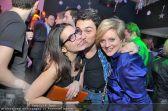 Klub - Platzhirsch - Fr 06.01.2012 - 12