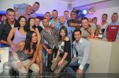 Klub - Platzhirsch - Fr 06.01.2012 - 2