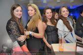 Klub - Platzhirsch - Fr 06.01.2012 - 28