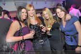 Klub - Platzhirsch - Fr 06.01.2012 - 4