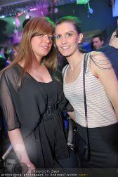 Klub - Platzhirsch - Fr 06.01.2012 - 40