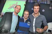 Klub - Platzhirsch - Fr 06.01.2012 - 42