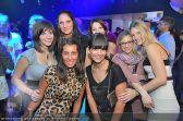 Klub Disko - Platzhirsch - Sa 07.01.2012 - 1