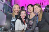 Klub Disko - Platzhirsch - Sa 07.01.2012 - 13
