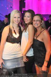 Klub Disko - Platzhirsch - Sa 07.01.2012 - 15