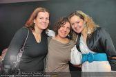 Klub Disko - Platzhirsch - Sa 07.01.2012 - 17