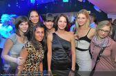 Klub Disko - Platzhirsch - Sa 07.01.2012 - 18