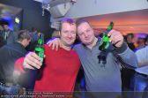 Klub Disko - Platzhirsch - Sa 07.01.2012 - 21