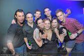 Klub Disko - Platzhirsch - Sa 07.01.2012 - 25