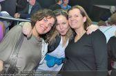 Klub Disko - Platzhirsch - Sa 07.01.2012 - 26