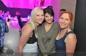 Klub Disko - Platzhirsch - Sa 07.01.2012 - 3