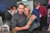 Klub Disko - Platzhirsch - Sa 07.01.2012 - 30