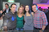 Klub Disko - Platzhirsch - Sa 07.01.2012 - 31