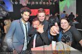 Klub Disko - Platzhirsch - Sa 07.01.2012 - 37