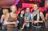 Klub Disko - Platzhirsch - Sa 07.01.2012 - 38