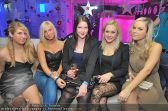 Klub Disko - Platzhirsch - Sa 07.01.2012 - 4