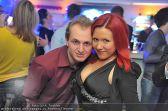 Klub Disko - Platzhirsch - Sa 07.01.2012 - 43