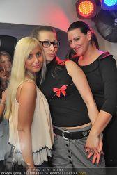 Klub Disko - Platzhirsch - Sa 07.01.2012 - 47