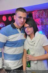 Klub Disko - Platzhirsch - Sa 07.01.2012 - 48