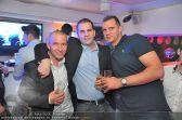 Klub Disko - Platzhirsch - Sa 07.01.2012 - 49