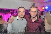 Klub Disko - Platzhirsch - Sa 07.01.2012 - 50