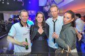 Klub Disko - Platzhirsch - Sa 07.01.2012 - 7