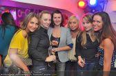 Klub Disko - Platzhirsch - Sa 07.01.2012 - 8