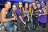 Klub - Platzhirsch - Fr 13.01.2012 - 13