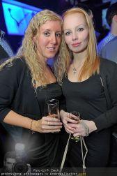 Klub - Platzhirsch - Fr 13.01.2012 - 21