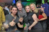 Klub - Platzhirsch - Fr 13.01.2012 - 25