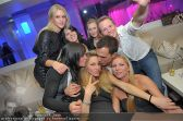 Klub - Platzhirsch - Fr 13.01.2012 - 3