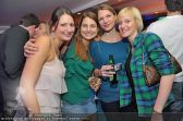 Klub - Platzhirsch - Fr 13.01.2012 - 5