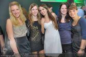 Klub - Platzhirsch - Fr 13.01.2012 - 50