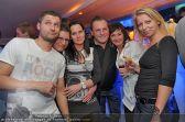 Klub - Platzhirsch - Fr 13.01.2012 - 56