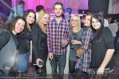 Klub - Platzhirsch - Fr 13.01.2012 - 7