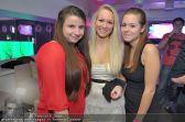 Klub - Platzhirsch - Fr 20.01.2012 - 10