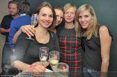 Klub - Platzhirsch - Fr 20.01.2012 - 14